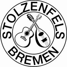 Logo Stolzenfels